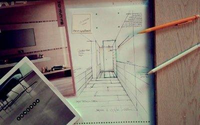 Progettazione Tecnica di Edifici a Milano
